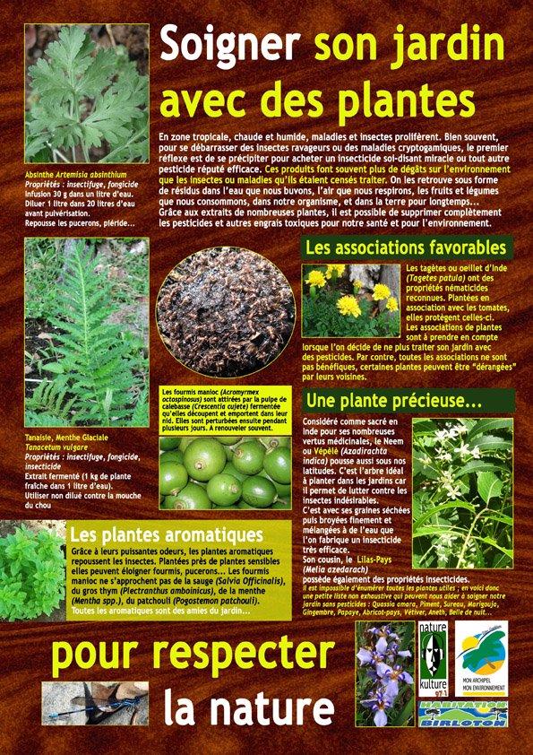 panneausoignerlejardinparlesplantes.jpg