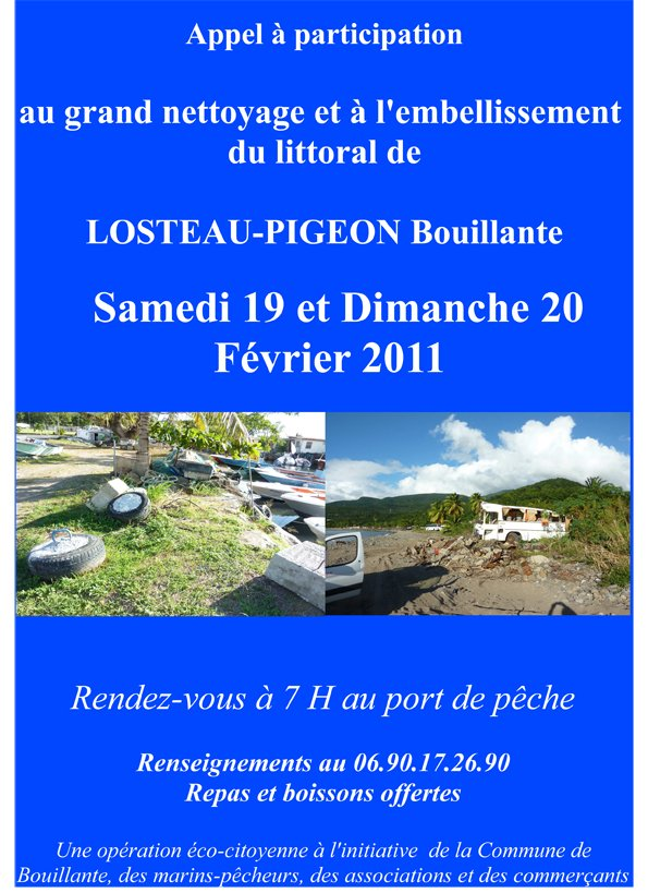 losteauflyer.jpg