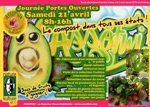 Journées Portes ouvertes le 21 avril à l'Assofwi dans evenement journee-21-avril-300x214