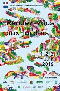 Rendez-vous aux jardins 2012 dans evenement rendez-vous-aux-jardins-2012-199x300