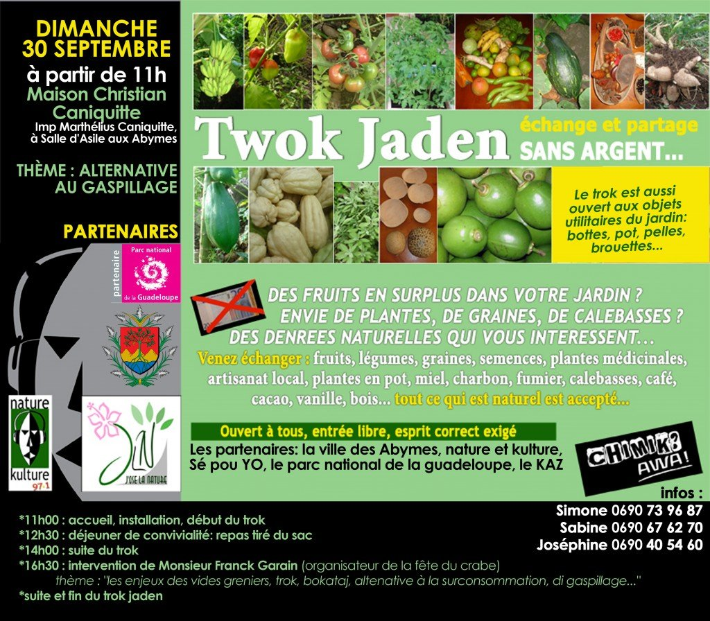 Twok Jaden dimanche 30 septembre aux Abymes Twok-jaden-30-09-12-1024x896