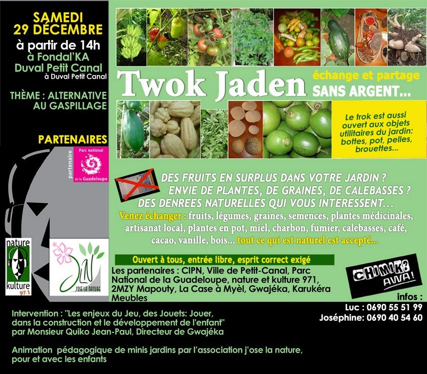 Twok Jaden à Duval, samedi 29 décembre twok-jaden-duval
