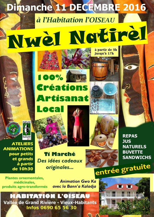 affiche nwel natirel 2016 web