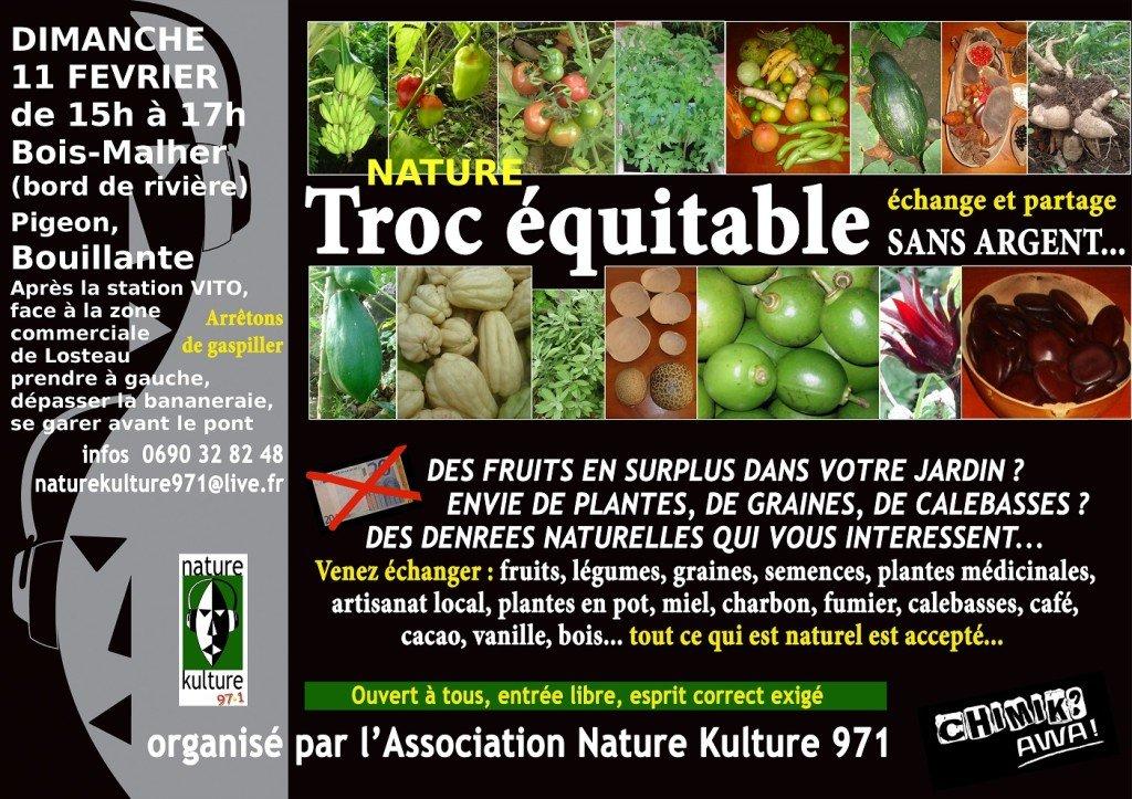 affiche troc equitable 2018 web