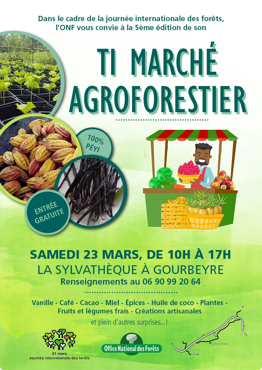 Affiche_Ti marché agroforestier_23 mars 2019(PJ1bis)