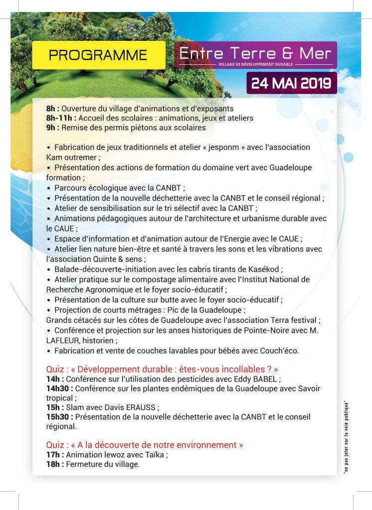 entre_terre_mer-visuel-2019-A4